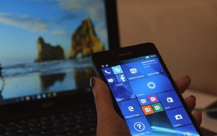 windows10_pcphone