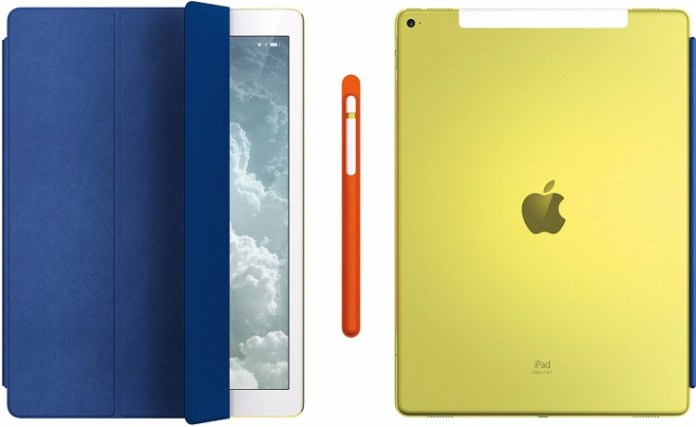 EXCLUSIVIDADE LEILAO DE CARIDADE ipad-pro-design -