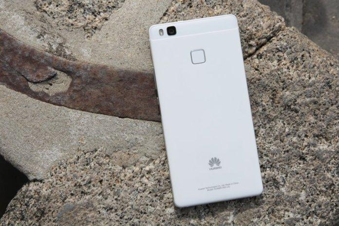 Huawei P9 Lite 4gnews 19