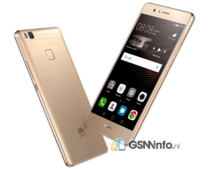 Images-of-Huawei-P9-Lite-are-leaked.jpg-15