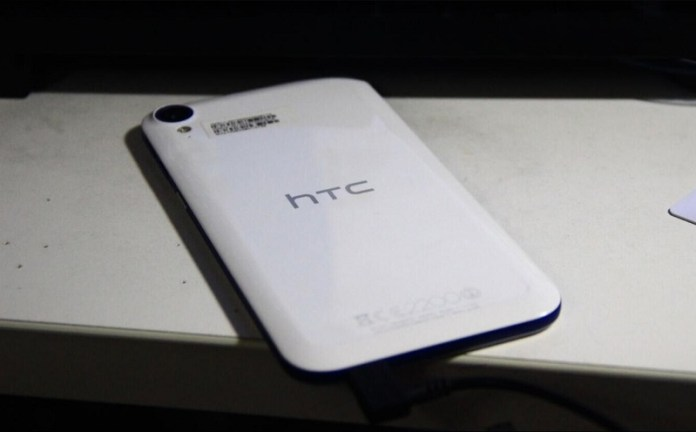 Leaked-images-of-the-HTC-Desire-830 (3)