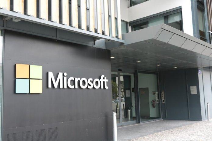 Microsoft 4gnews 5
