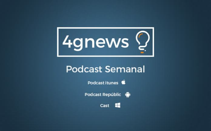 Podcast 4gnews (1)