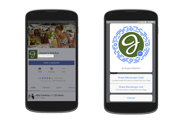 facebook-messenger-business-4gnews