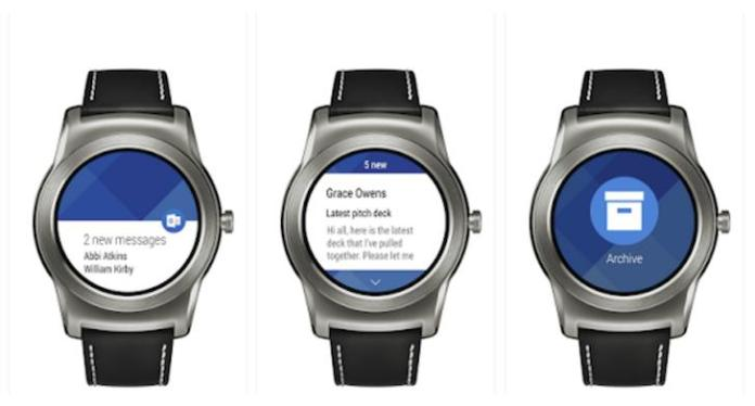 nexus2cee_outlook-android-wear-728x391