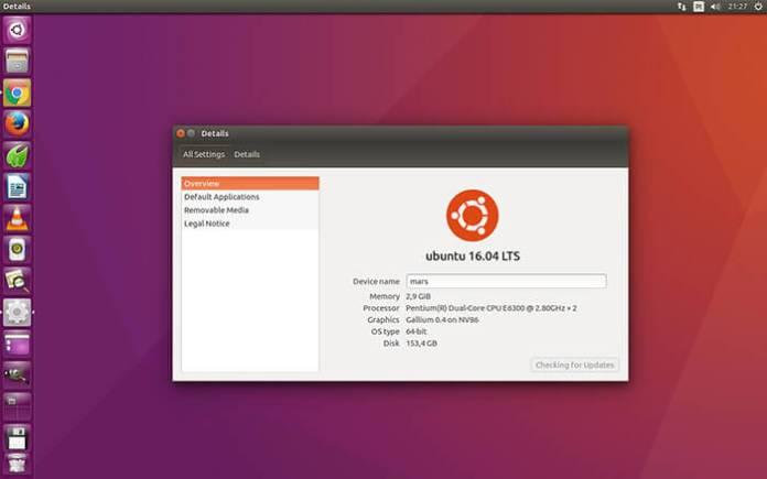 ubuntu 4gnews 4