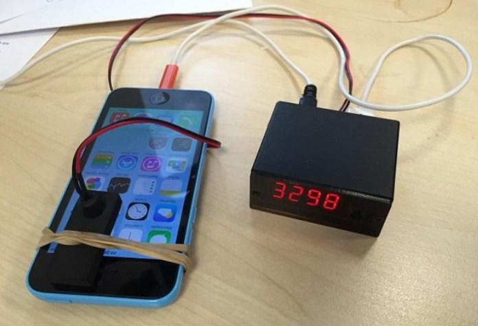 unlock_iphone_device
