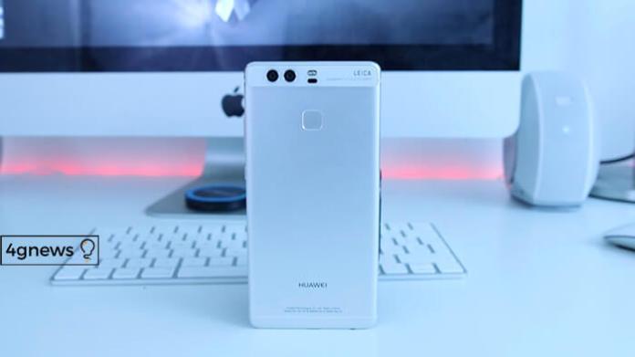Huawei P9 4gnews 3