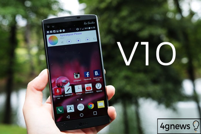 LG V10 4gnews 10 cópia