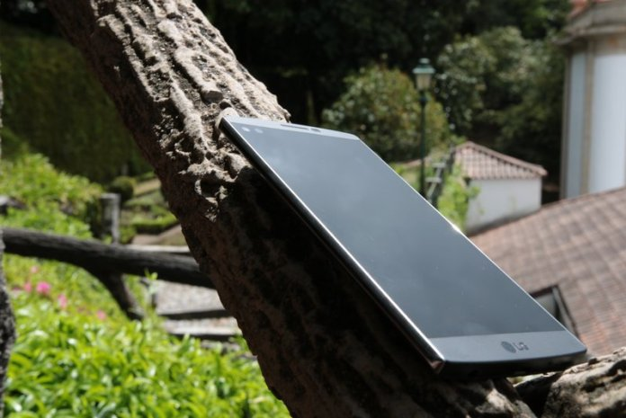 LG V10 4gnews99