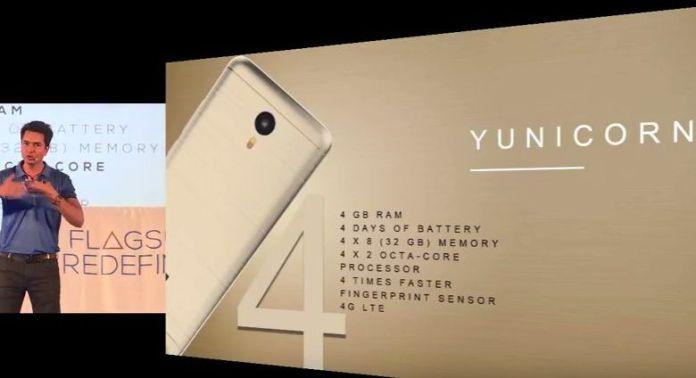 Yu Yunicorn (2)