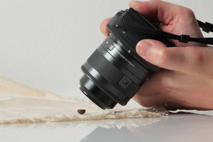 canon-eos-m-macro-ring-flash