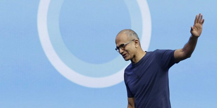 how-a-poached-employee-led-satya-nadella-to-make-nice-with-one-of-steve-ballmers-bitter-rivals