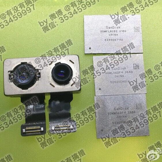 iPhone-7-Plus-dual-camera-memory