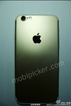 iphone-7-2 (1)