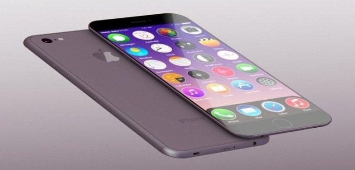 iphone_7_concept
