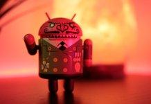 Segurança na Internet Android Virus, Malware Malware Android smartphone
