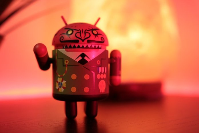 Segurança na Internet Android Virus, Malware Malware Android smartphone 5 dicas