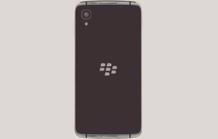 BlackBerry-Neon