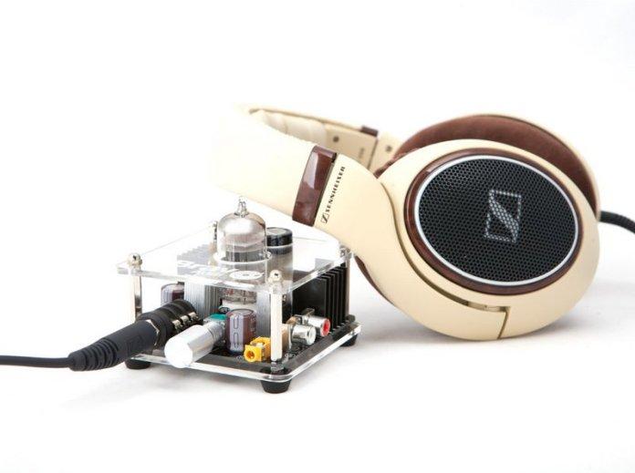 Bravo-Audio-V2-Amplifier