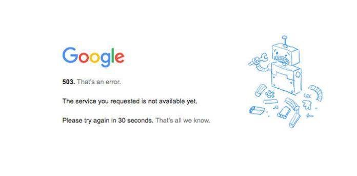 Google yt error 1 (1)