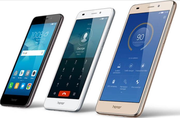 Huawei honor 5C 1 (1)