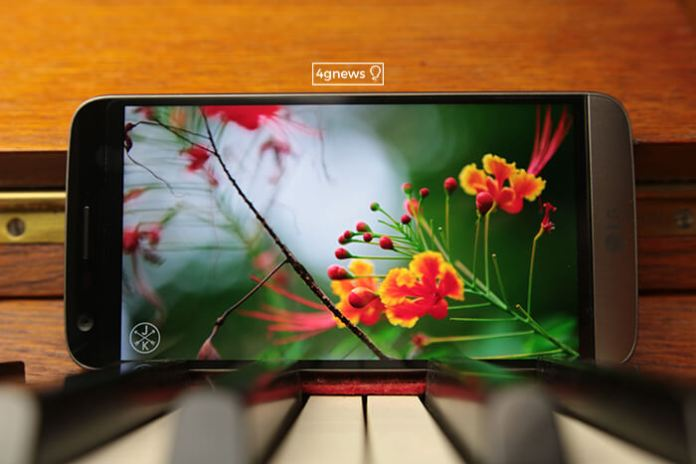 LG G5 4gnews 12 (1)