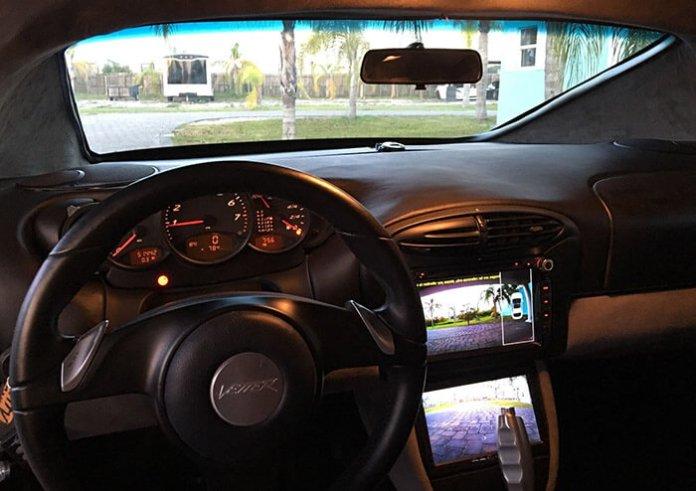 Lexus 2054 1
