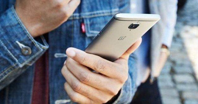 OnePlus-3-10