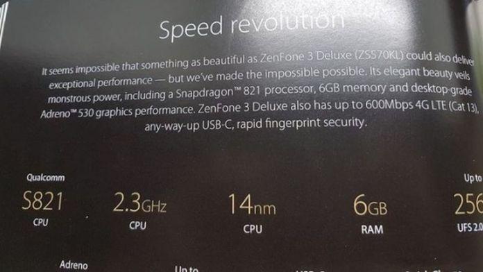 Snapdragon-821-Asus-ZenFone-3-Deluxe