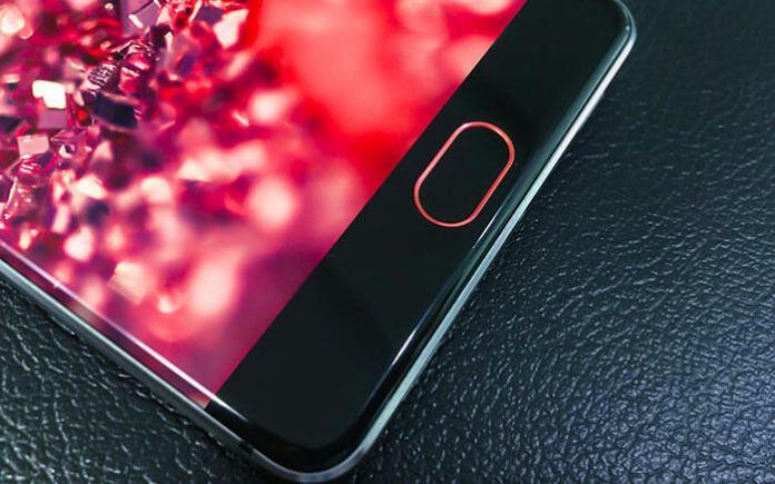 elephone p900 edge 11