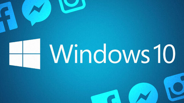 windows-10-fbapps-20160429_4592062F72144254B2208EE9DE02307A