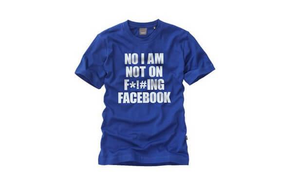 Facebook 1 (1)