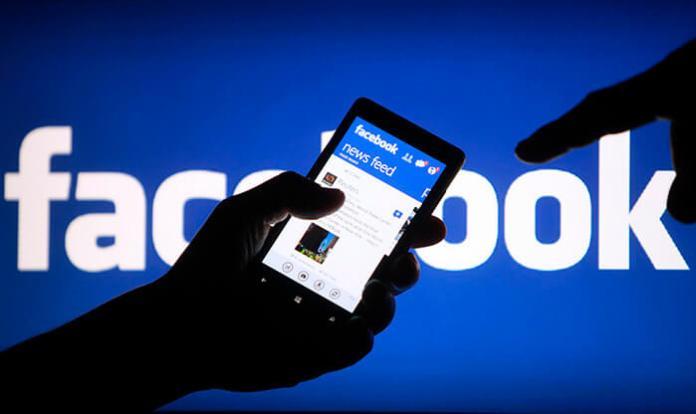 Facebook 2 (1)