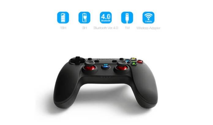GameSir G3s 2