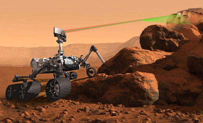 Mars 2020 1