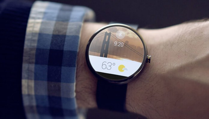 Samartwach android wear (1)