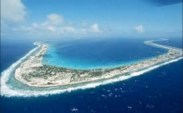 ilha mar--- (1)