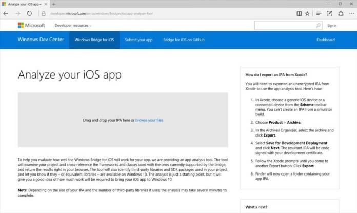 ios-app-analyser (1)