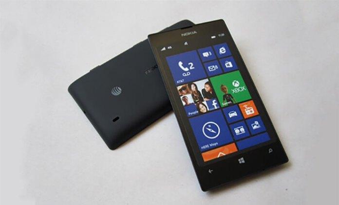 Lumia 525 (1)