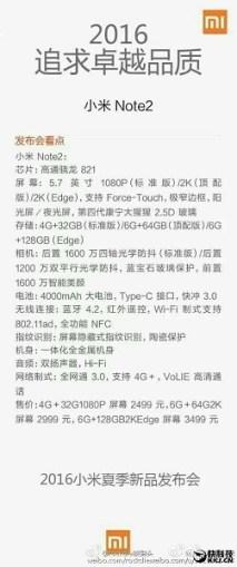 Mi-Note-2-spec-sheet