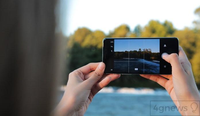 OnePlus 3 4gnews 1