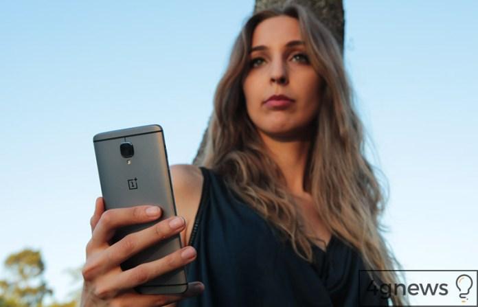 OnePlus 3 4gnews 5