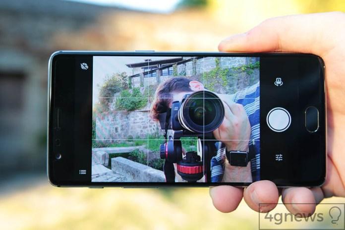 OnePlus 3 4gnews9