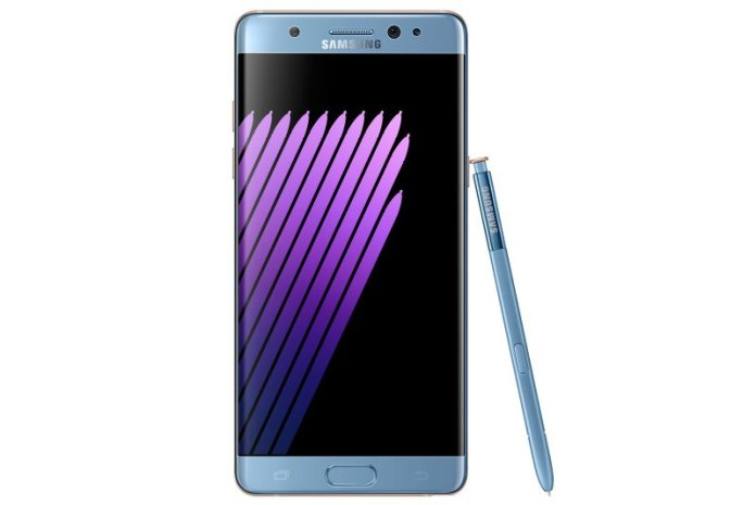 Samsung-Galaxy-Note-7---all-the-official-images-5