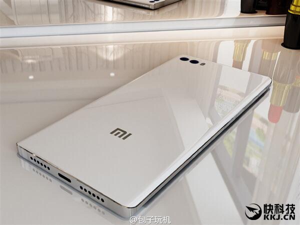 Xiaomi Mi Note 2 5 (1)