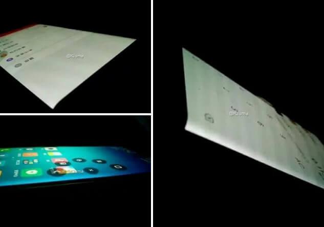 Xiaomi Mi note 2 3 (1)