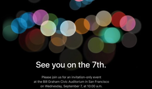 apple-7setember_event
