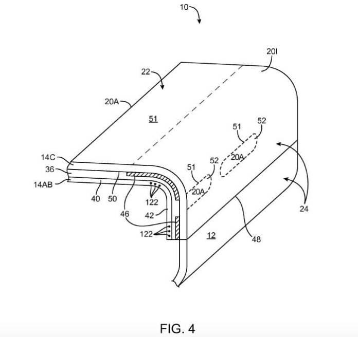 apple-iphone-edge-display-patent-1 (1)