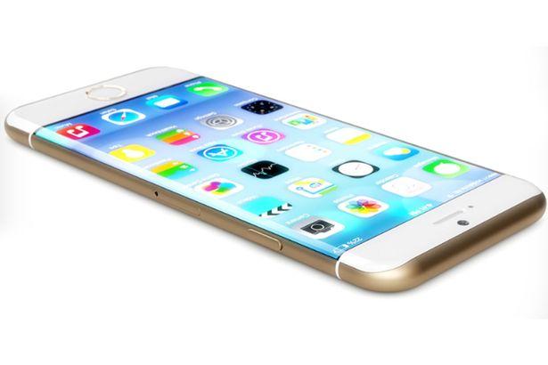 iphone_edge